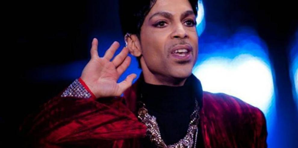 Madonna rendirá homenaje a Prince en los Premios Billboard
