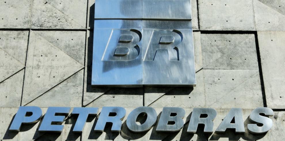 Brasil investiga banco panameño por caso de Petrobras