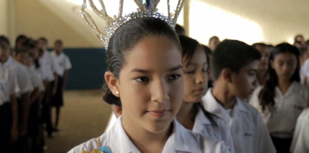 III muestra de cine panameño en Argentina