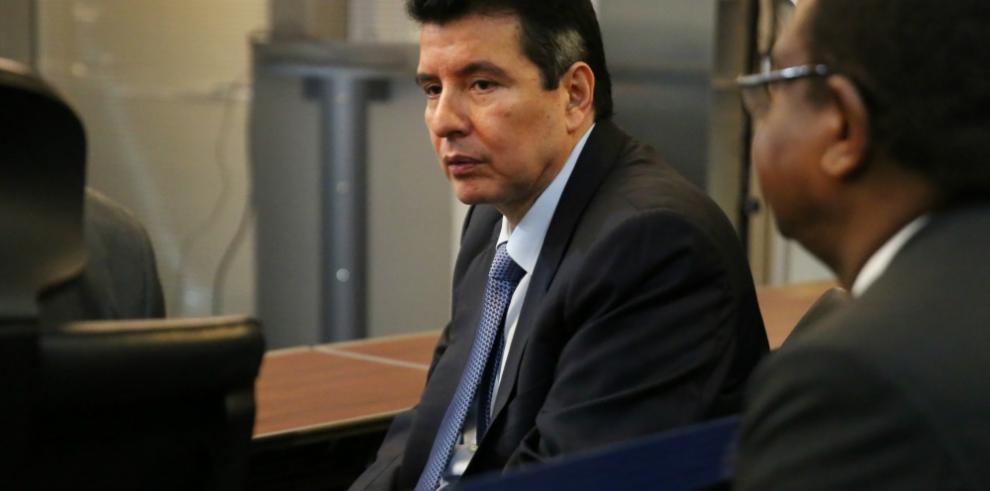 Denuncian a magistrada por fallo del Segundo Tribunal