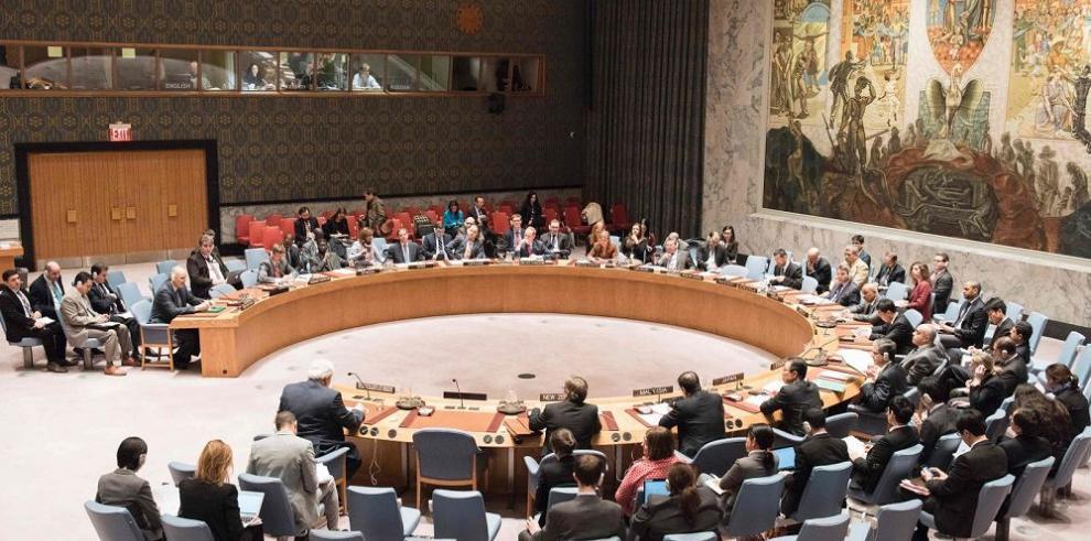 Oposición siria se suma a la tregua