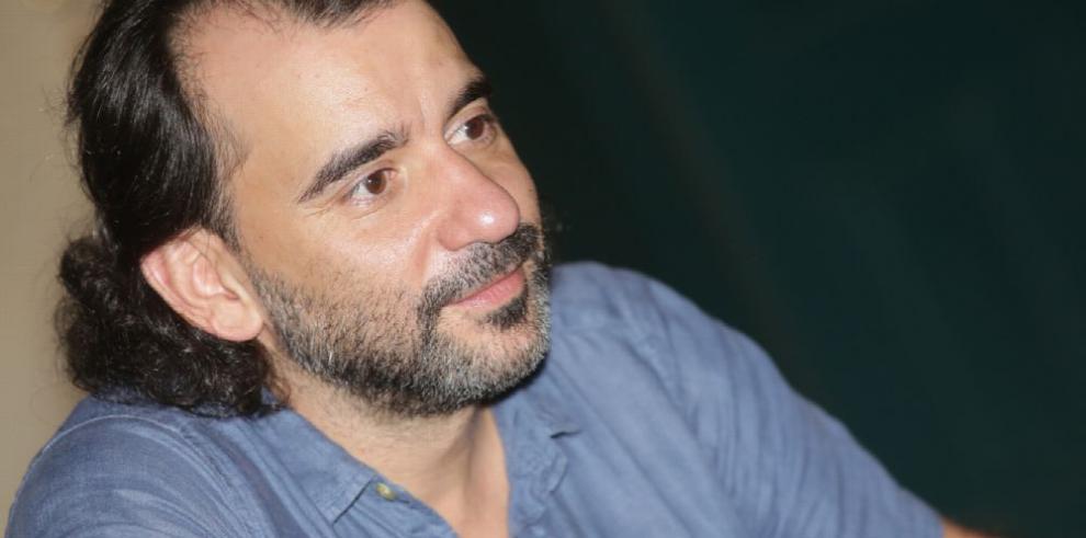 Revelan los invitados del Festival de Cine de Santander