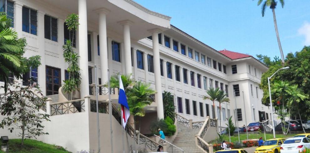 Seguridad jurídica vuelve a afectar índice 'Doing Business' de Panamá
