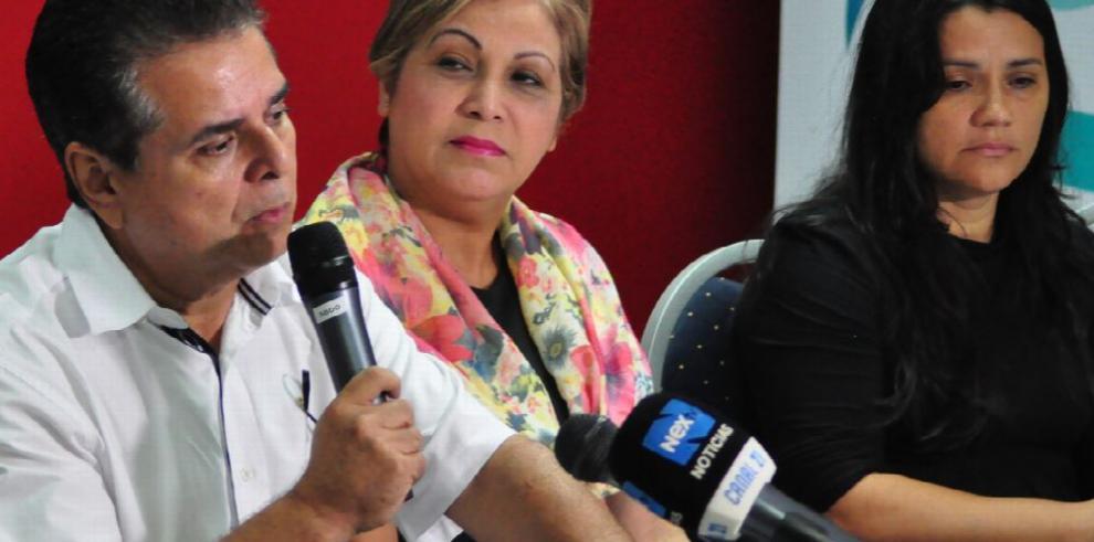Rodríguez duda de sentencia en EE.UU.