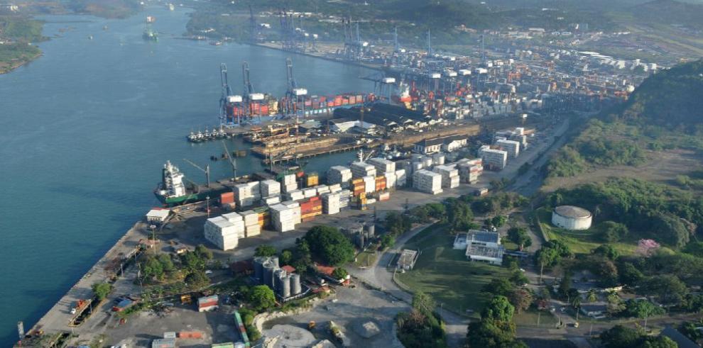 El CNA insiste en 'anomalías' en acto de puerto de Corozal