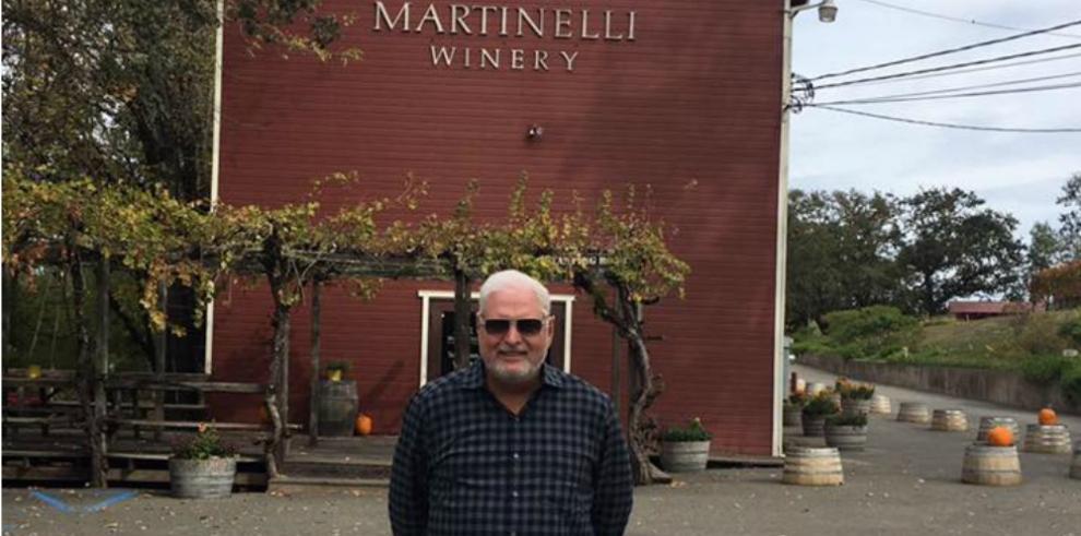 Abogados de Martinelli llevarán sus casos ante la CIDH