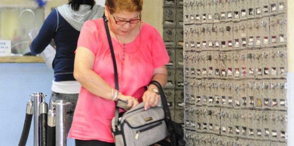 Cotel hará inversión de $114 mil en emisión de sellos postales