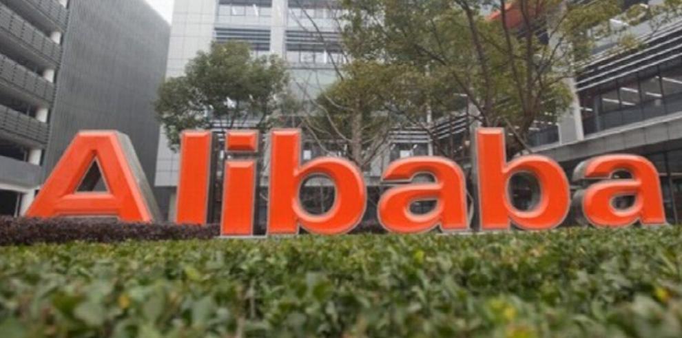 Tres titanes de internet en China apuestan a la realidad virtual