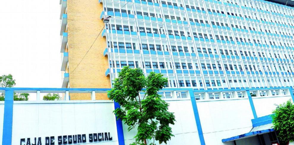 Empresa panameña obtiene mejor puntuación en licitación de hospital