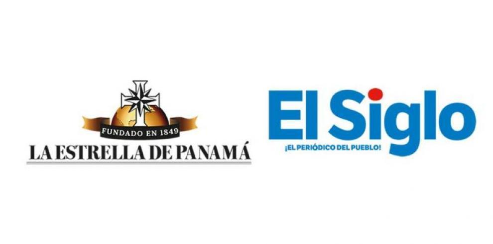 Profesionales panameños defienden libertad de expresión