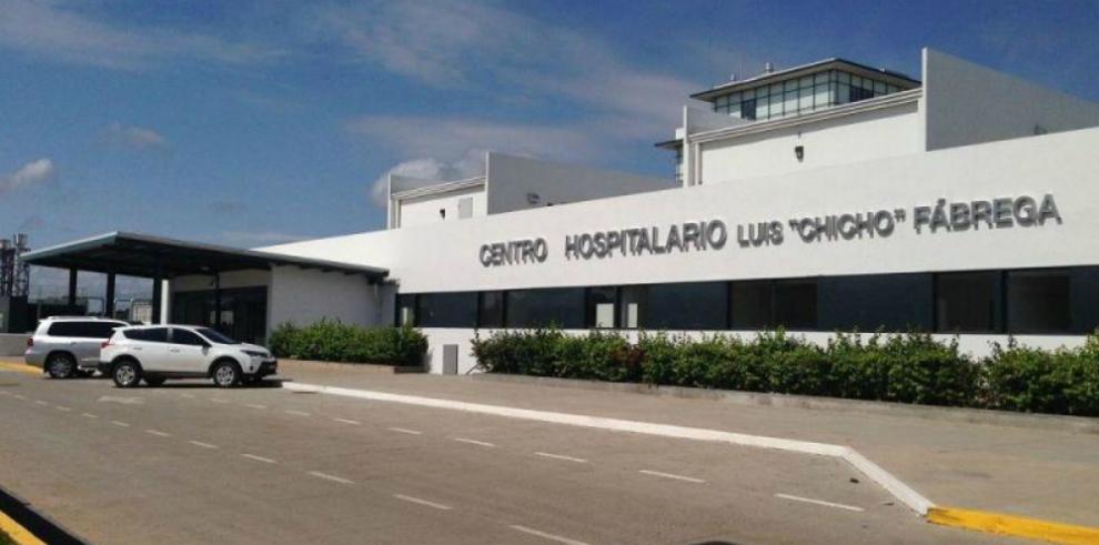 Se registra primera muerte en Veraguas por el AH1N1