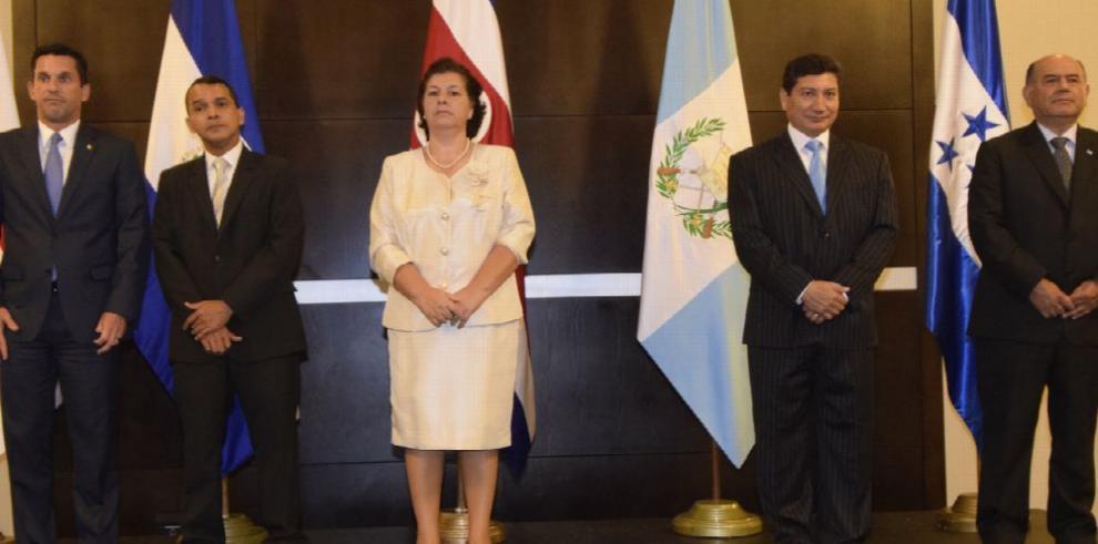 Día Nacional de las Repúblicas Centroamericanas