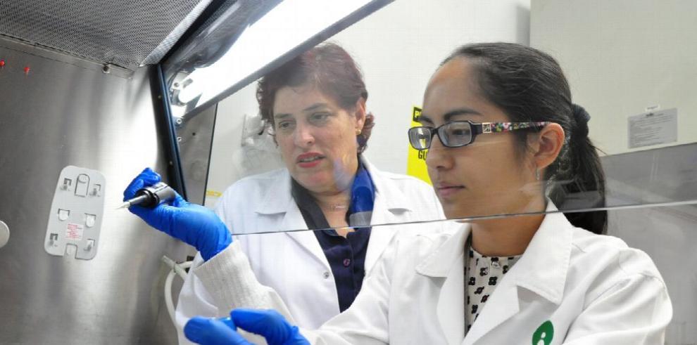 Convocan investigaciones científicas a concurso