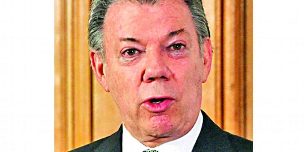 Santos afirma que no tiene metástasis