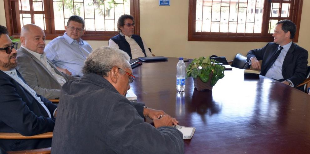 El nuevo acuerdo de paz de Colombia será firmado el jueves 24 en Bogotá