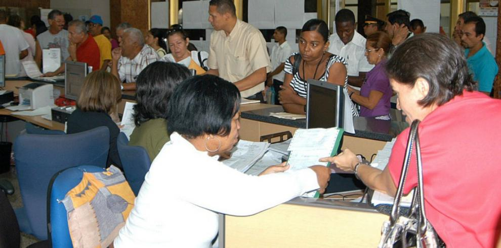 Oficinas de cobros del Municipio abrirán el sábado 30 de julio