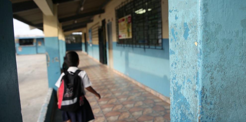 Jóvenes Unidos por la Educación aboga por un aprendizaje de progreso