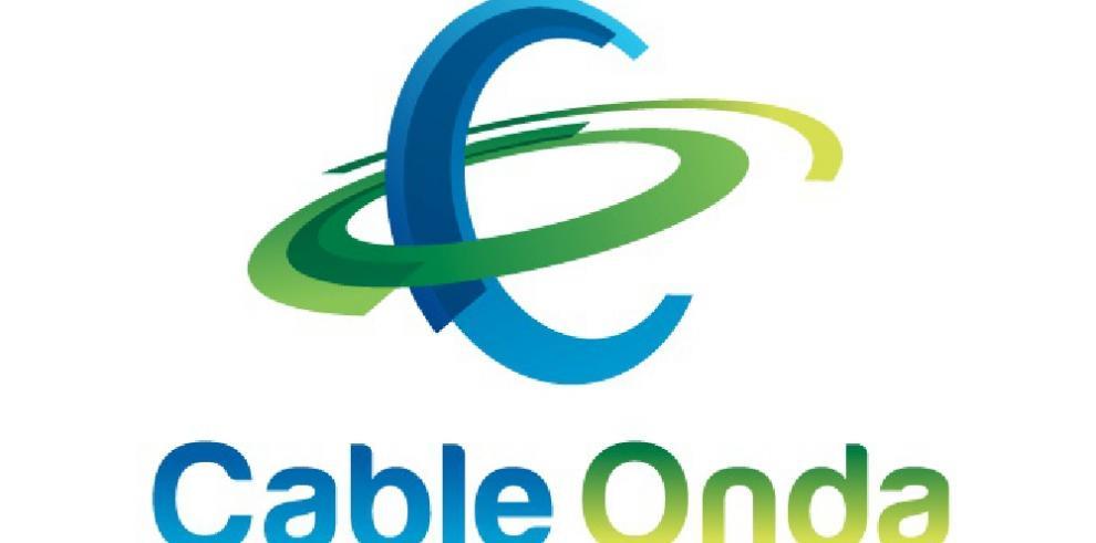 Cable Onda sufre daño que afectó servicios