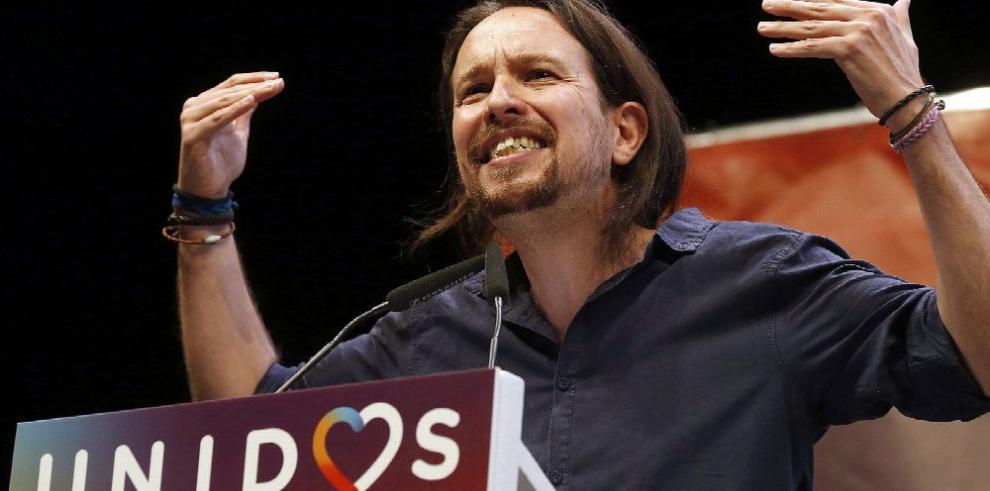 Acaba la campaña española sin debates