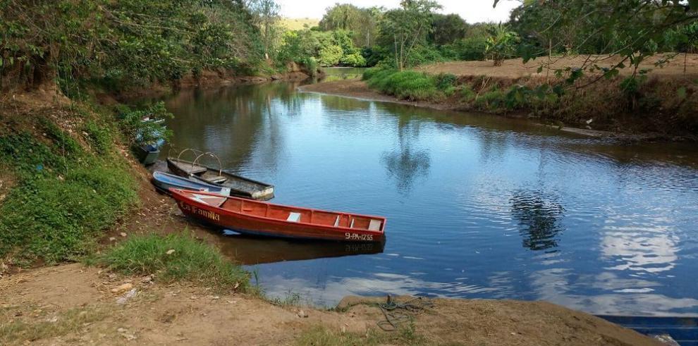 Veraguas busca asegurar suministro de agua potable