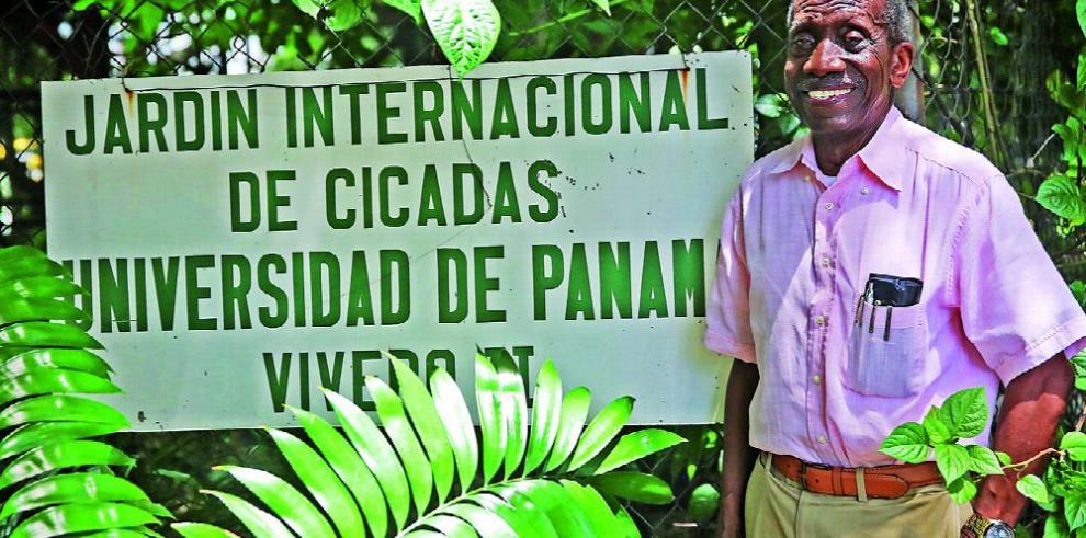 Río Abajo, el barrio del primer doctor en Botánica de la UP