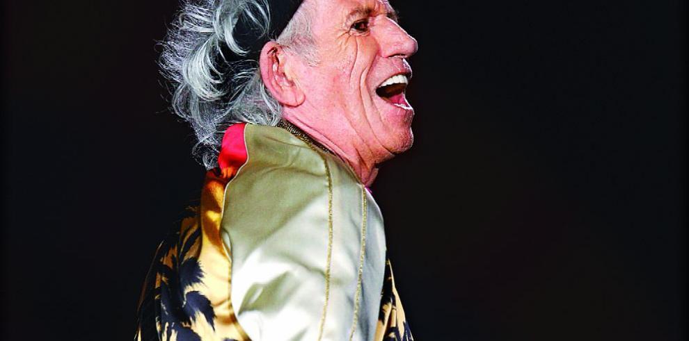 Rolling Stones y Beatles, en nuevo duelo