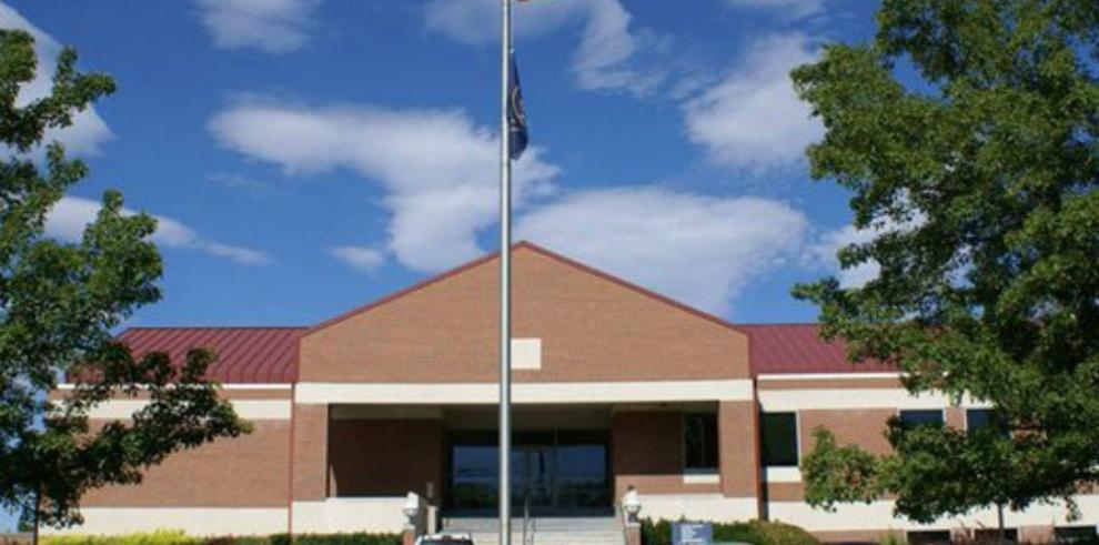Muere atacante del tiroteo en una escuela de Texas
