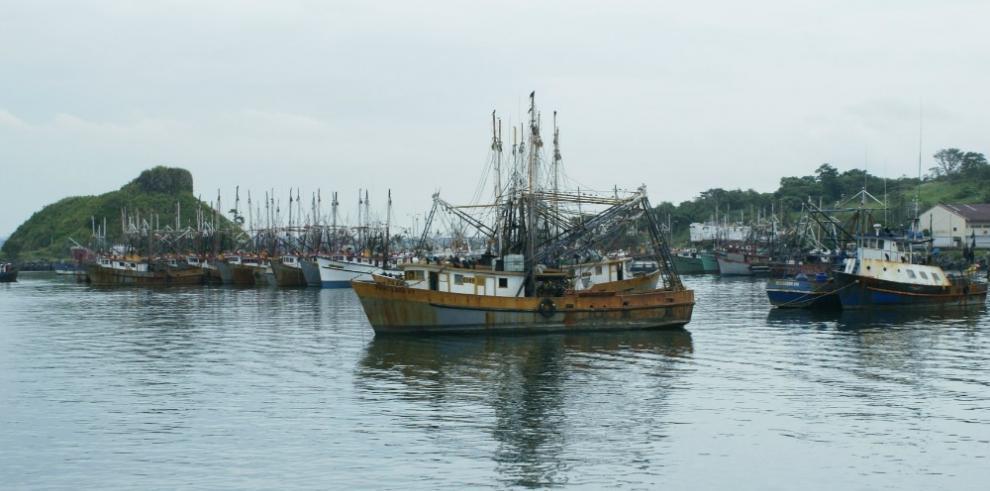 FAO y ARAP firmarán acuerdo contra la pesca ilegal