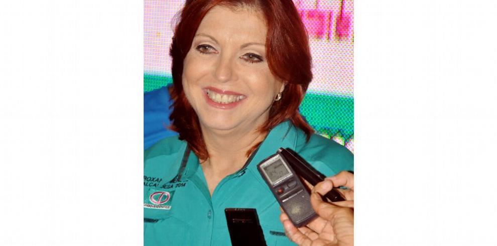 La Alcaldía de Méndez contrató a empresas del escándalo Púnica