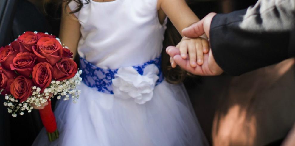 ONU urge a Costa Rica aprobar ley sobre relaciones impropias con menores