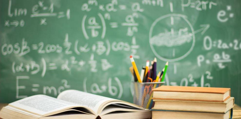 Presentan informe de estudio sobre el desarrollo de la educación