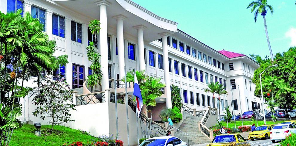 Audiencia por delitos en perjuicio del BNP será el 21 de marzo