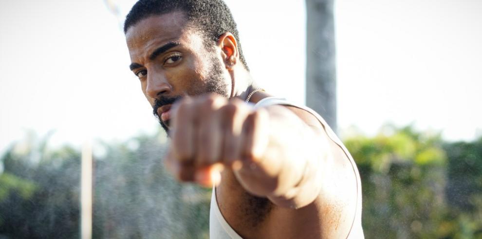 Cuba necesita una ley de cine