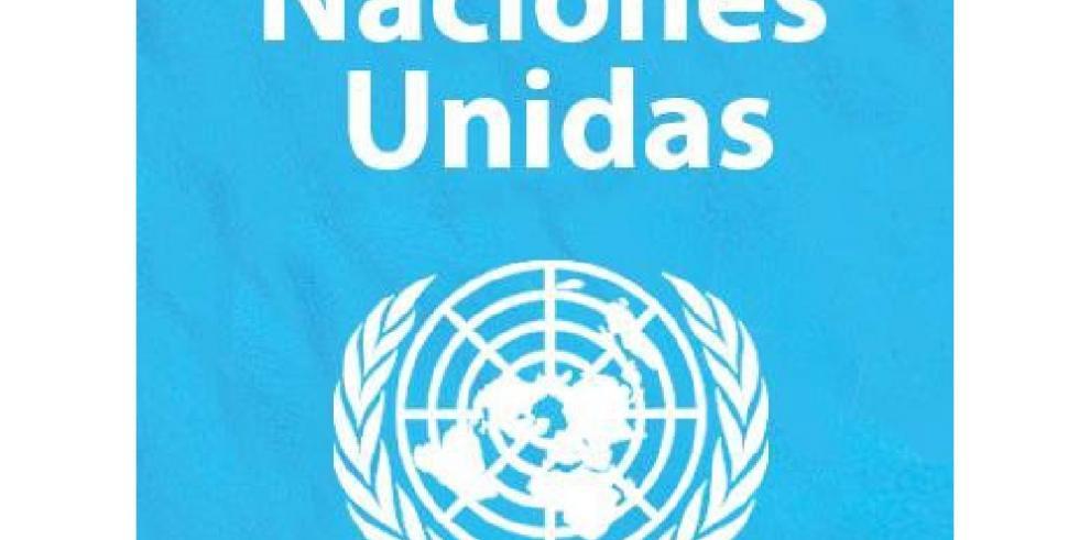 La ONU decide reforzar la cooperación internacional contra el terrorismo
