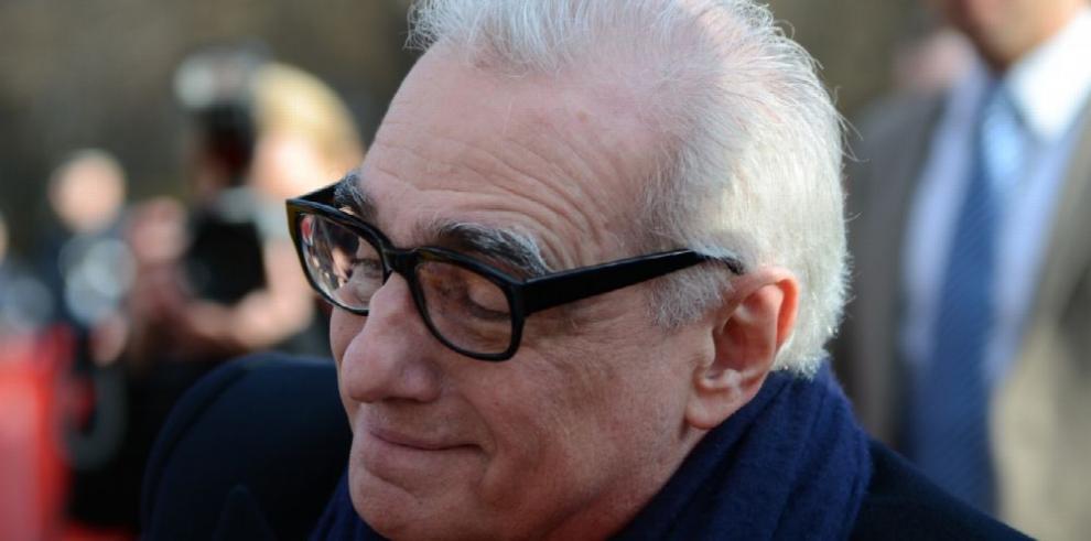 Scorsese cuestiona la fe en 'Silence'