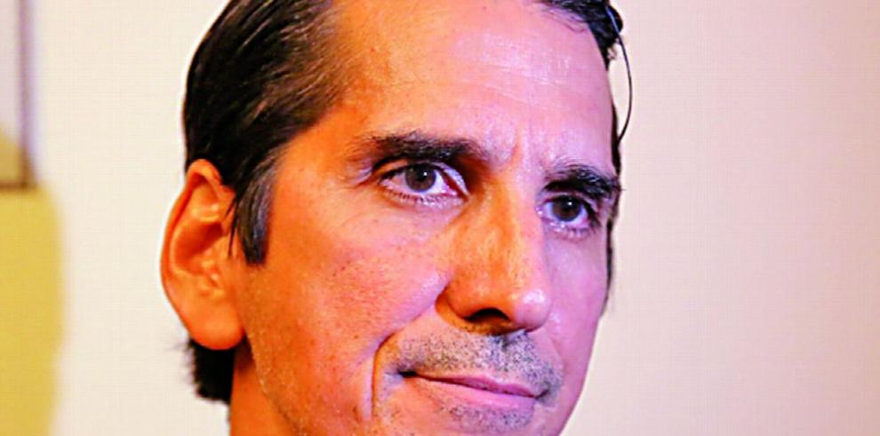 El CD rechaza propuesta de rotar ministros