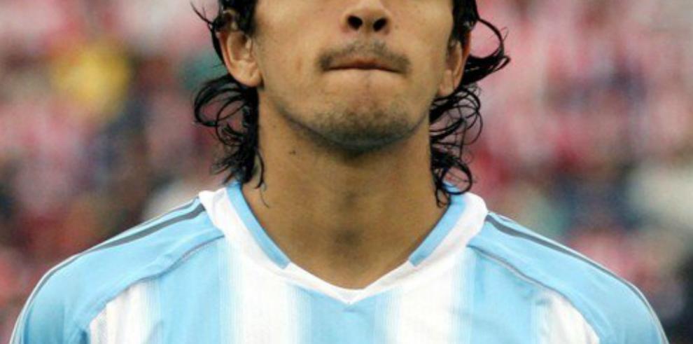 Football Leaks: Adidas pagó al argentino Lucho González en Panamá