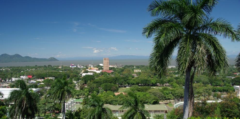 Más de un centenar de víctimas por neumonía en Nicaragua