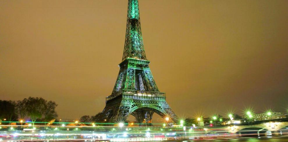 Escuela de Bellas Artes de París prepara un nuevo museo