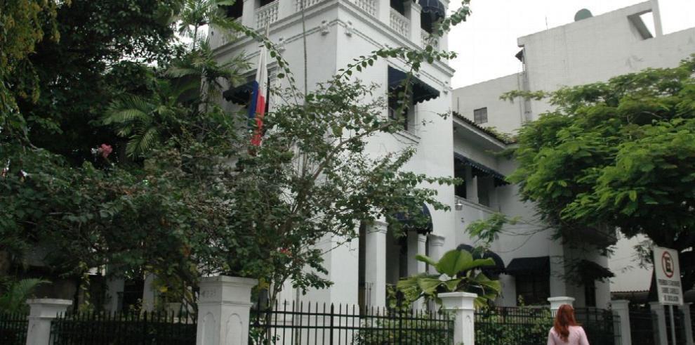 Juez pide el expediente de la CA