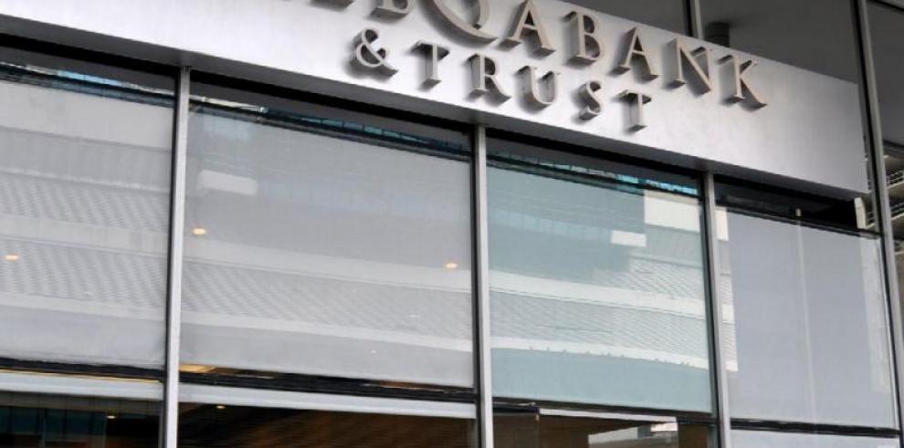 SMV ordena la reorganización de Balboa Securities Corp.