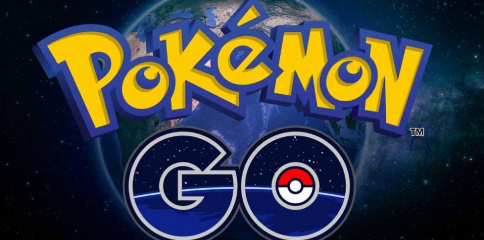 Pokémon Go, un video juego que no te dejará sentarte