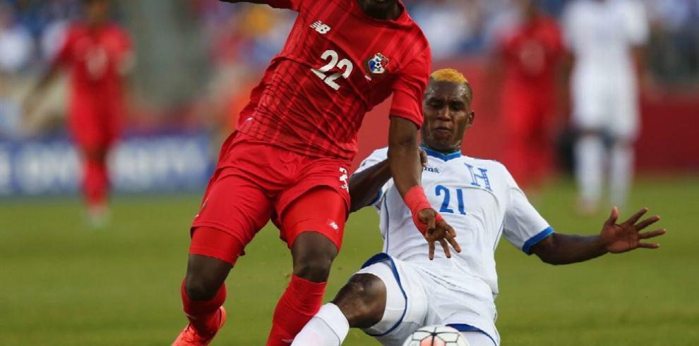 Copa América generó interés por los panameños
