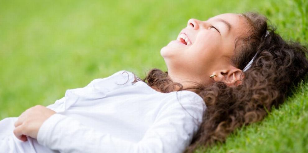 El efecto de las emociones en la felicidad