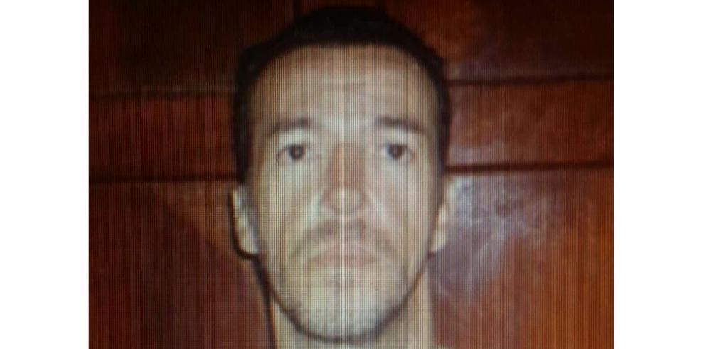 Buscan a colombiano implicado en el secuestro del empresario Martans
