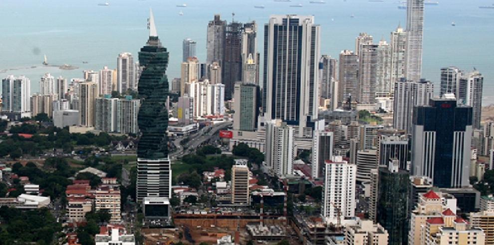 Panamádesarrollará centro logístico de carga en Tocumen