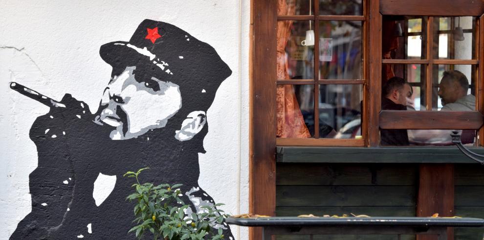 Vargas Llosa presagia la caída del régimen castrista
