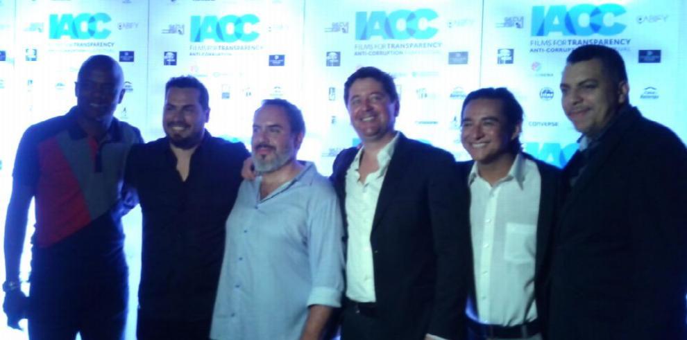 El cine ecológico llega a Panamá
