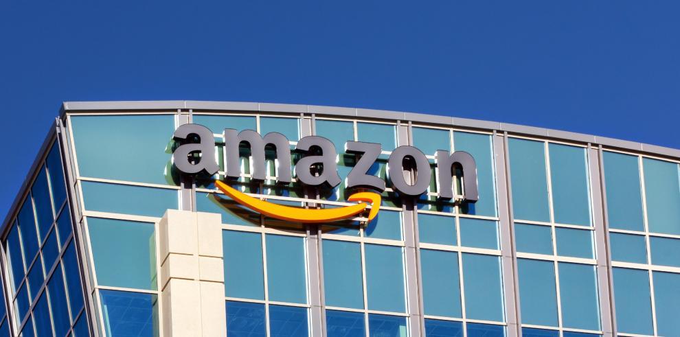 Amazon estudia abrir más de 2 mil supermercados a partir de 2017