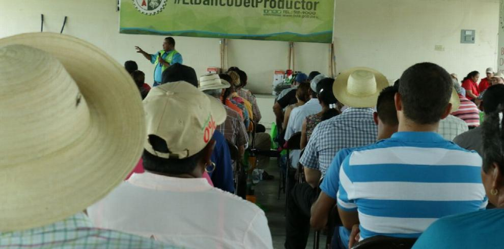 El BDA finaliza las jornadas agropecuarias